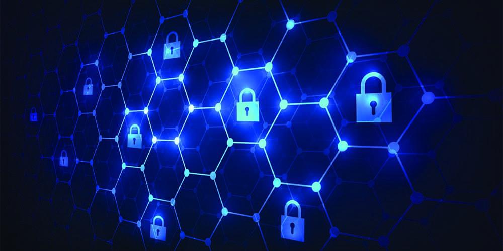 blockchain y politicas de consenso