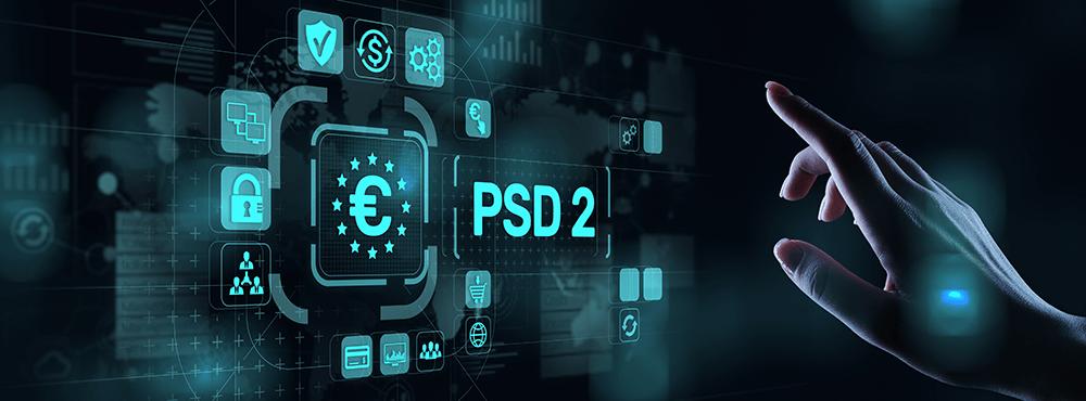 directiva europea psd2