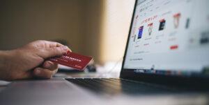 compras online estafas
